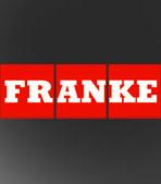 FRANKE Baneasa